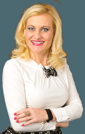 Nicoleta Dragoi