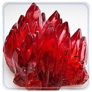 cristaloterapie-cristale